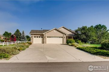 7906 Bayside Drive Fort Collins, CO 80528 - Image 1
