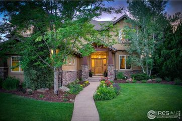 6015 Wild View Drive Fort Collins, CO 80528 - Image 1