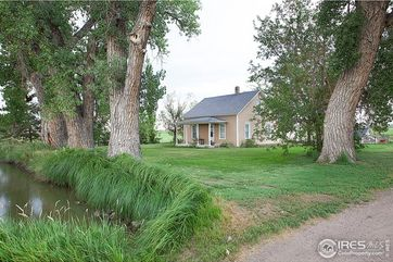 15898 County Road 28 Brush, CO 80723 - Image 1