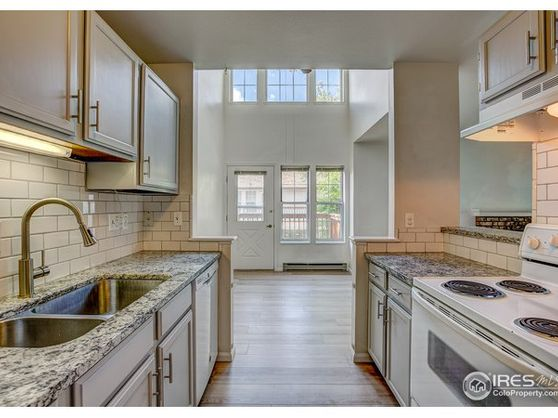 1601 W Swallow Road 9H Fort Collins, CO 80526