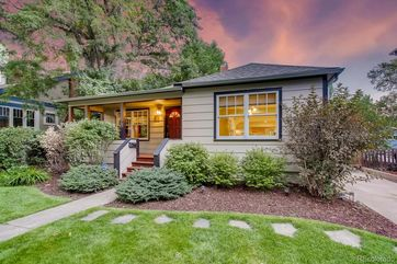 1420 W Mountain Avenue Fort Collins, CO 80521 - Image 1
