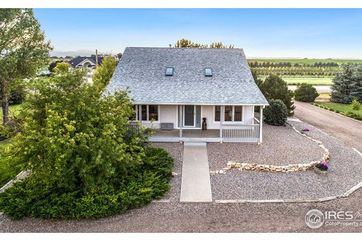 10784 N County Road 7 Wellington, CO 80549 - Image 1
