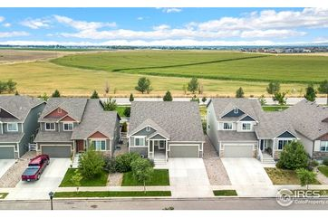 2521 Sunbury Lane Fort Collins, CO 80524 - Image 1