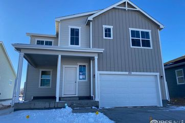 255 Cherokee Trail Ault, CO 80610 - Image 1