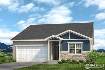 235 Cherokee Trail Ault, CO 80610 - Image 1
