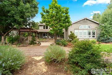 5500 E County Road 40 Fort Collins, CO 80525 - Image 1
