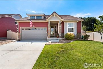4818 Wildwood Place Johnstown, CO 80534 - Image 1