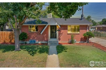 6861 Kidder Drive Denver, CO 80221 - Image 1