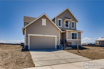 1623 Kit Street Severance, CO 80550 - Image 1