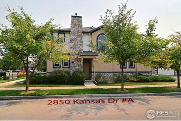 2850 Kansas Drive A Fort Collins, CO 80525 - Image 1