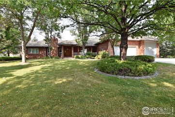 4609 Chippendale Drive Fort Collins, CO 80526 - Image 1