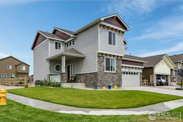 610 Lene Lane Berthoud, CO 80513 - Image 1