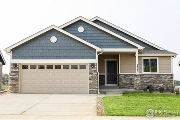 5393 Homeward Drive Timnath, CO 80547 - Image 1