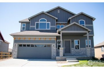 5541 Homeward Drive Timnath, CO 80547 - Image 1