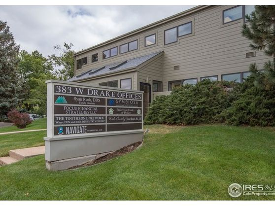 383 W Drake Road Fort Collins, CO 80526