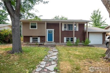 2613 Meadowlark Avenue Fort Collins, CO 80526 - Image 1