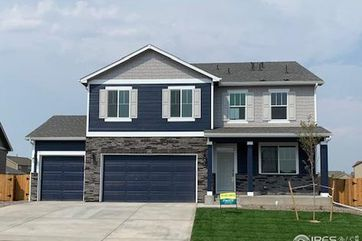 1582 Clarendon Drive Windsor, CO 80550 - Image 1
