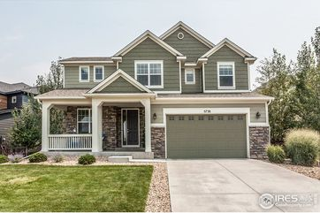 5738 Crossview Drive Fort Collins, CO 80528 - Image 1