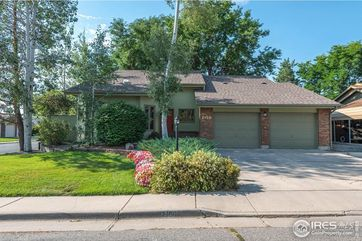 2150 Evergreen Place Loveland, CO 80538 - Image 1