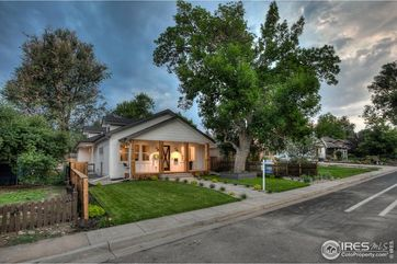 727 Stover Street Fort Collins, CO 80524 - Image 1