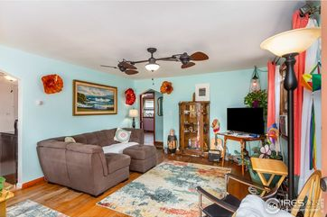 112 N Greeley Avenue Johnstown, CO 80534 - Image 1