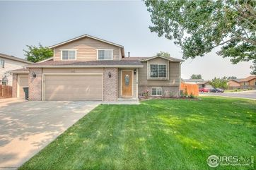 182 50th Ave Pl Greeley, CO 80634 - Image 1