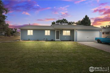 210 S Laura Avenue Milliken, CO 80543 - Image 1