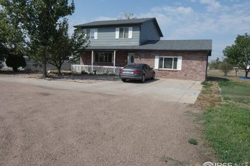 1609 Balsam Avenue Greeley, CO 80631 - Image 1