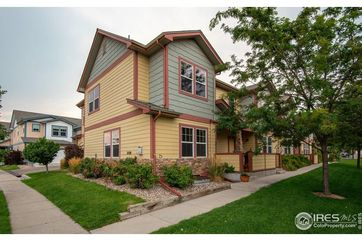 2526 Parkfront Drive A Fort Collins, CO 80525 - Image 1