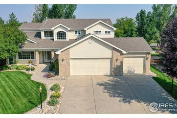 2287 Buckingham Circle Loveland, CO 80538 - Image 1