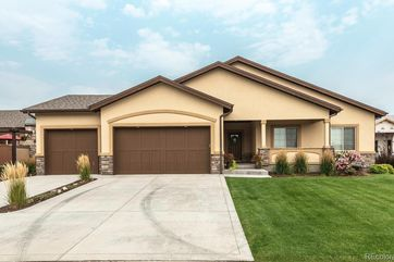 1441 Prairie Hawk Road Eaton, CO 80615 - Image 1