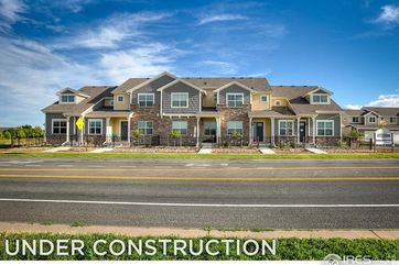 1724 W 50th Street Loveland, CO 80538 - Image 1