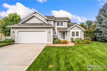 1916 Shelburne Court Fort Collins, CO 80524 - Image 1