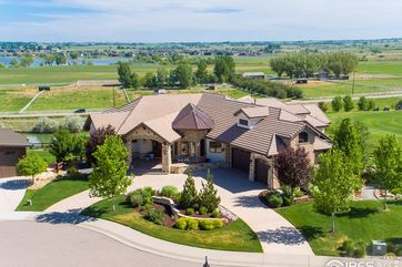 3732 Valley Crest Drive Timnath, CO 80547 - Image 1