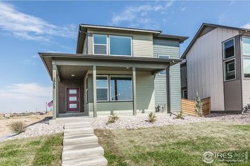 2908 Sykes Drive Fort Collins, CO 80524 - Image 1