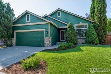 2225 Timber Creek Drive Fort Collins, CO 80528 - Image 1
