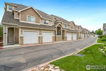 3945 Landings Drive C-7 Fort Collins, CO 80525 - Image 1