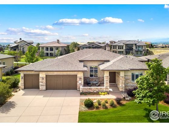 6909 Alister Lane Timnath, CO 80547