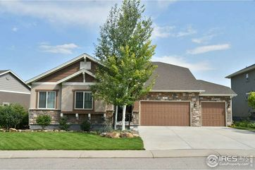 7027 Aladar Drive Windsor, CO 80550 - Image 1