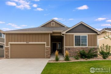 2062 Orchard Bloom Drive Windsor, CO 80550 - Image 1