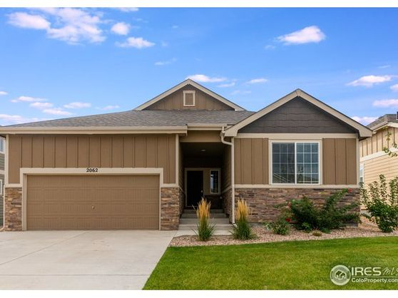 2062 Orchard Bloom Drive Windsor, CO 80550