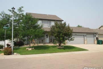 304 Red Bud Court Eaton, CO 80615 - Image 1