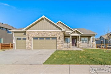 6099 Summerfields Parkway Timnath, CO 80547 - Image 1
