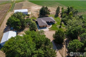 33430 County Road 25 Greeley, CO 80631 - Image 1
