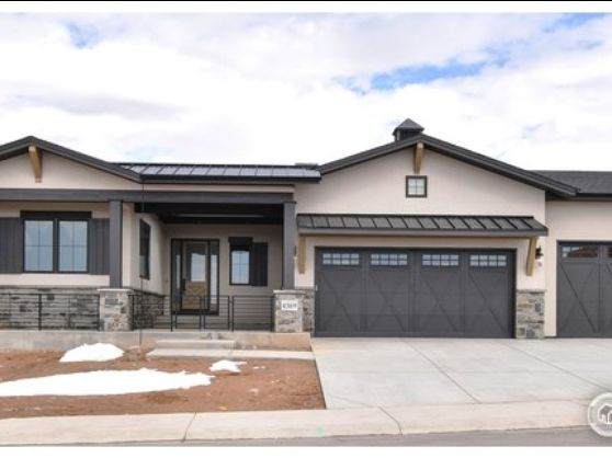 4369 Grand Park Drive Timnath, CO 80547