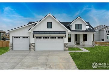 7145 Sage Meadows Drive Wellington, CO 80549 - Image 1