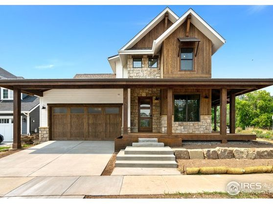 759 Peregoy Farms Way Fort Collins, CO 80521