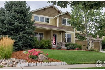 3127 Chase Drive Fort Collins, CO 80525 - Image 1