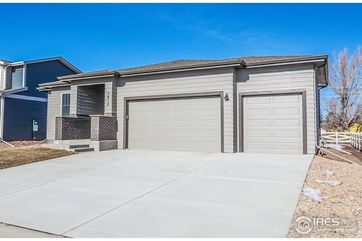 3812 Beech Tree Street Wellington, CO 80549 - Image 1