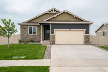 633 Conestoga Drive Ault, CO 80610 - Image 1